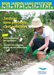 10Jardiner sans pesticide c'est possible_2014