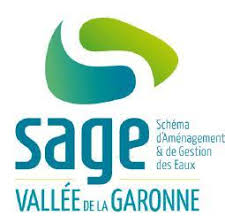 sage-vallee-garonne