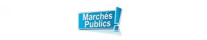 Consultation pour l'élaboration du Programme Pluriannuel sur la Garonne de Boussens à Mauzac.